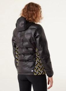 8032794568055-woman-ski-jackets-28753VAIN2099-S-AF-N-N-03-N