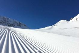 Foto: Ski amade turismus