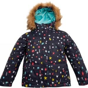 roxy-jacket