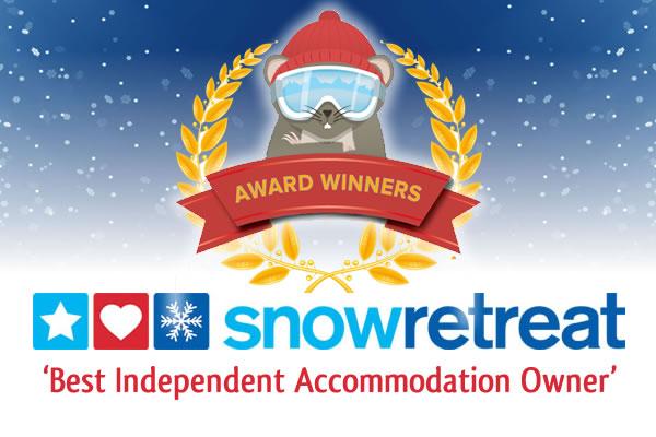 award-winning-ski-accomodation-courchevel-1