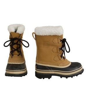 sorel-boot-2