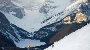 2016_Lake_Louise_Ski_Resort_Paul_Zizka_1_Horizontal
