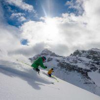 ski_snowboard_sunshine_village_2016_reuben_krabb_8_horizontal_0