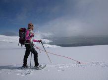 aurora-expeditions-snowshoe-tarn-pilkington
