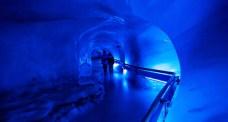 gletschergrotte_titlis_3