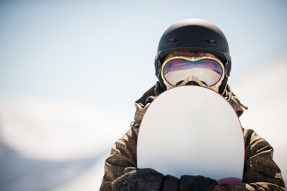ANZ Snowboarding magazine release an apology for 'that' RANT