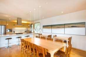 TravMedia_Australia_medium-sized_1304075_Seshu - Fabulous kitchen and dining area