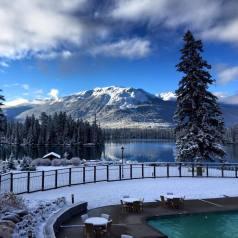 winter lac beauvert (002)