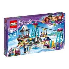 lego friends kit