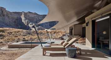 amangiri_oct_19_camp_1_terrace_1765_1_1
