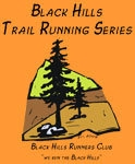 Black Hills Runners Club Snowshoe and Run!