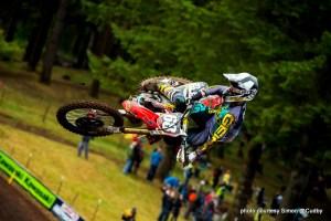 motorcycle jump- Wilderness Athlete