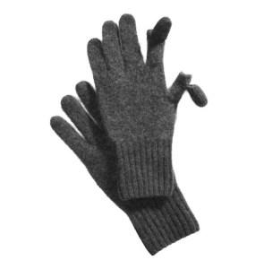 Horny Toad I-Glove
