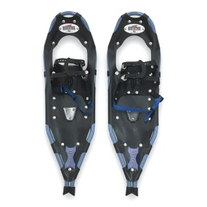 Redfeather Snowshoes Men's Trek