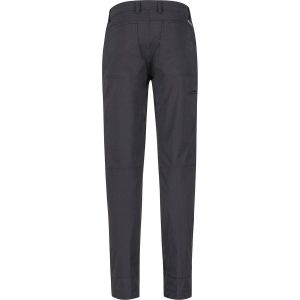 Marmot Rock Arch Pant front view grey product photo
