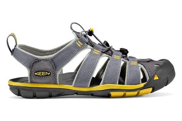 Men's Clearwater sandal