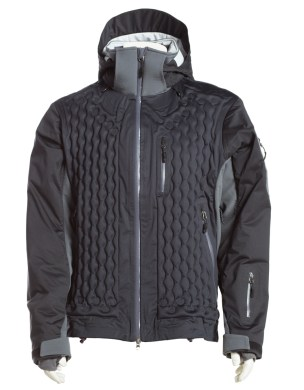 Men's Squaw Peak Jacket
