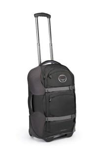 Osprey Shuttle 22-inch Carry-On Bag