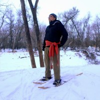 What is the Ceinture Fléchée, and Why Does Every Winter Adventurer Need One?