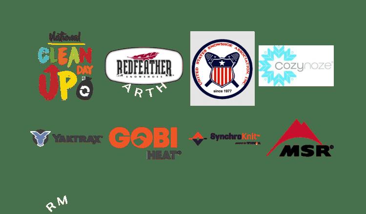 partner logos Feb 2020