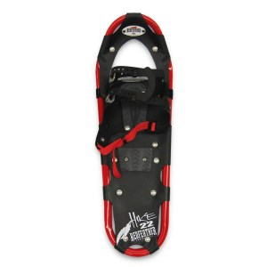 redfeather snowshoes womens hike