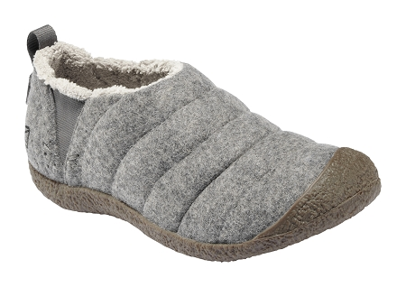 keens slippers