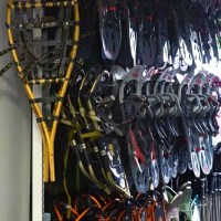 Definitive Guide - How to Choose the Perfect Snowshoes for Your Needs