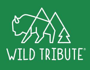 Wild Tribute Logo