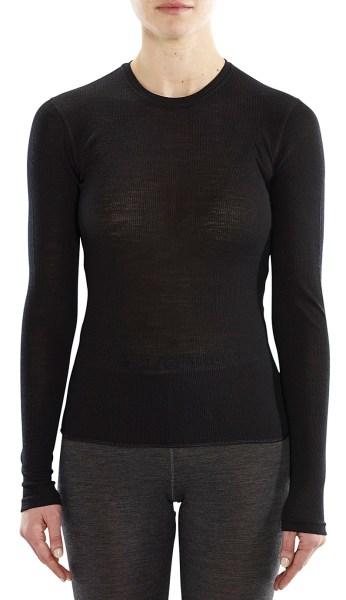 The Women's Vital Long Sleeve Top