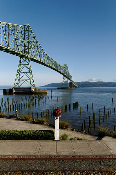 400px-Astoria_Bridge-1
