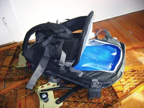 CamelBak Phantom LR 20 backpack