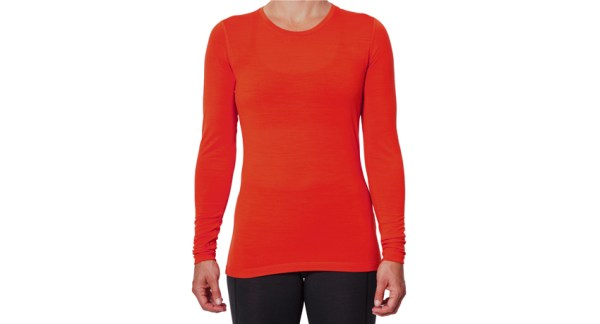 SNw-base-ls-175red