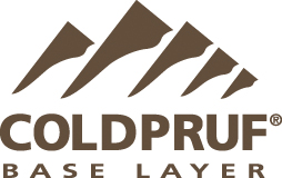 ColdPruf 7532