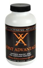 joint advantage WA