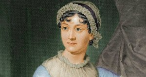 Explaining Jane Austen's Charisma: Why Readers Adore Her