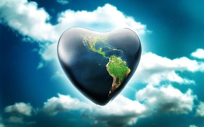 heart-earth-planet-earth-day