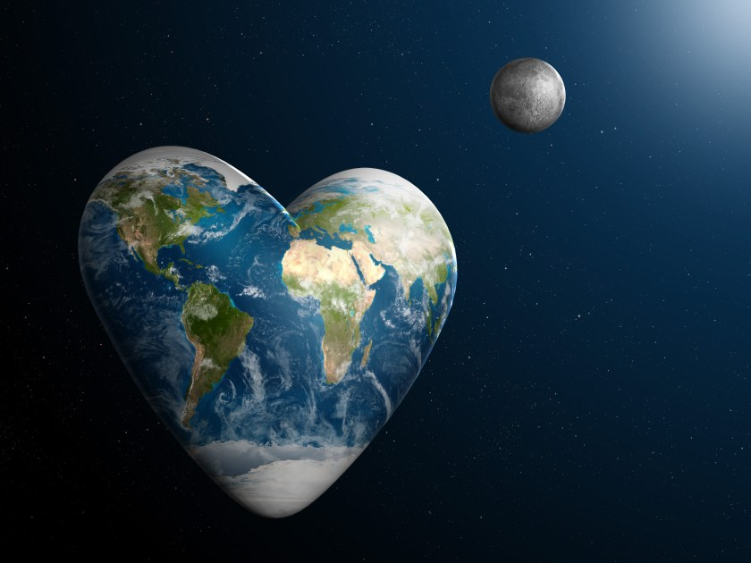 Earth_Heart_01_a