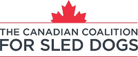 the canadian coalition for sled dogs