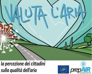Qualità dell'aria nel bacino Padano: con