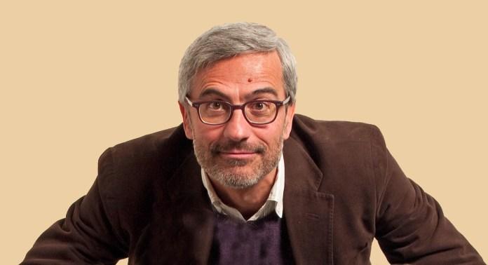 Giovanni Carrada