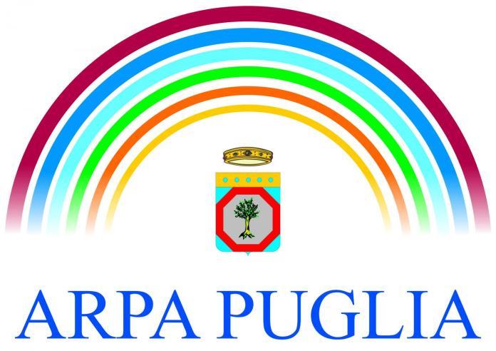marchio Arpa Puglia