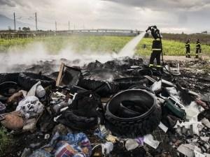 Arta Abruzzo approva linea guida sulle prescrizioni per illeciti ambientali