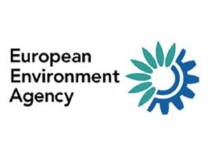 L'Agenzia europea per l'ambiente cerca un esperto in comunicazione di rete e con gli stakeholder