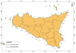 Stato qualitativo delle acque siciliane: aggiornato il quadro conoscitivo delle acque marino-costiere