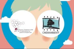 Tutte le proposte di CinemAmbiente Junior