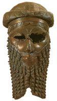 Sargon, fondatore dell'impero accadico