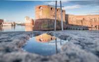 6-7 giugno a Livorno giornate di studio sul mare