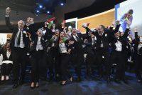 Olimpiadi Invernali 2026 a Milano-Cortina, vince anche la sostenibilità ambientale