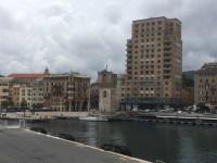 Esercitazione di Difesa Civile a Savona: Arpal presente