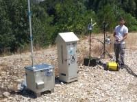 SIN di Bussi, Arta Abruzzo avvia controlli per bonifica discarica Tremonti